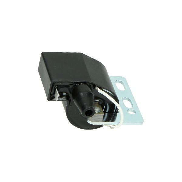 bobine ontsteking binnenrotor o.a. derbi am6 MVT premium px 20