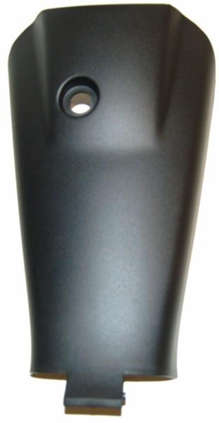 accudeksel treeplank Yamaha aerox