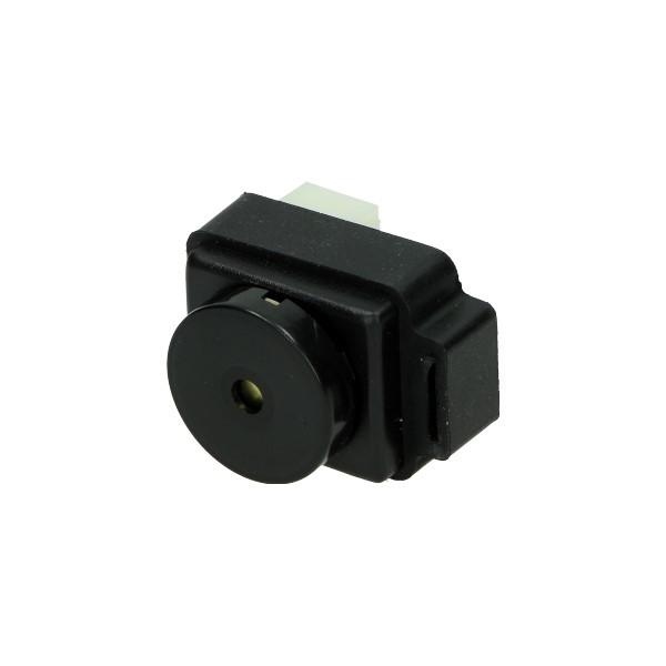 knipperautomaat + geluid (zoemer/signaal) neo/univ DMP