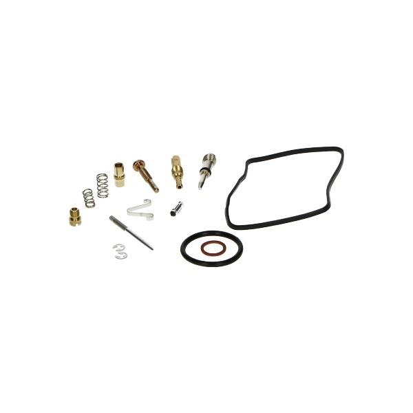 revisieset carburateur mod. keihin 12mm/ mb/mt/mtx 18mm