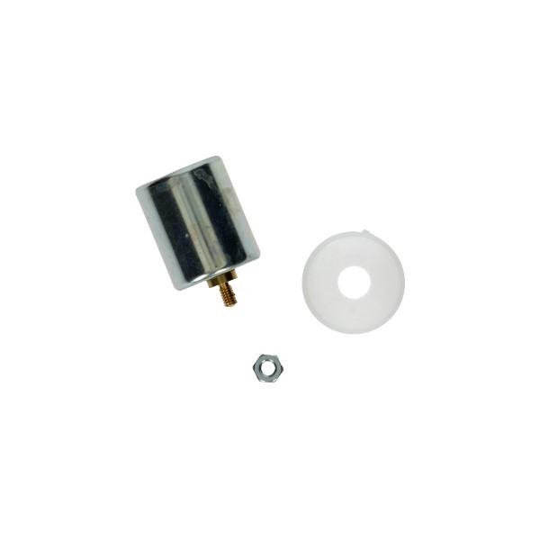condensator + schroef maxi effe 6044