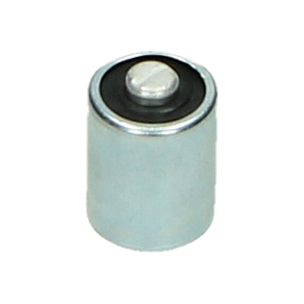 condensator maxi DMP