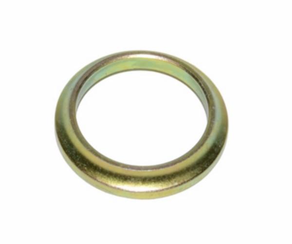 balhoofdconus onder dj/fil/kb-k12/sni/tb orig 53212-gc8-0030