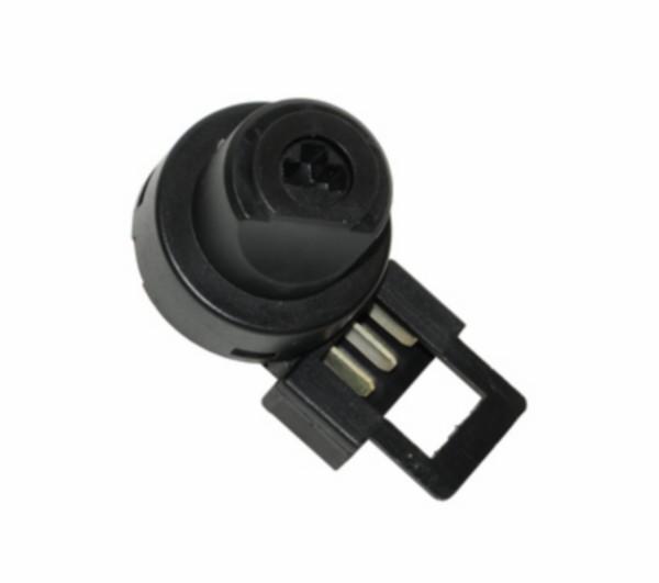 electrisch gedeelte contactslot mc2dd/typ nt piag orig 580639