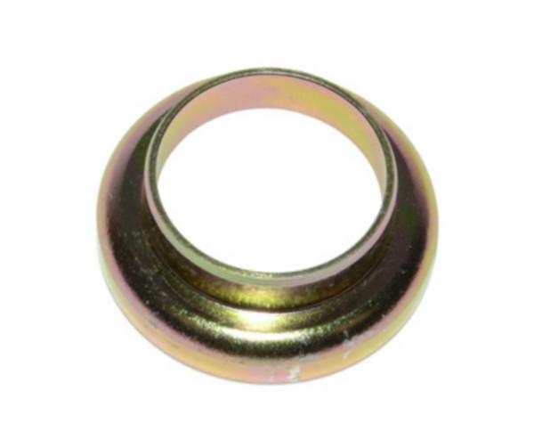 balhoofdcup onder dj/fil/kb-k12/sni/tb orig 50305-gc8-0030