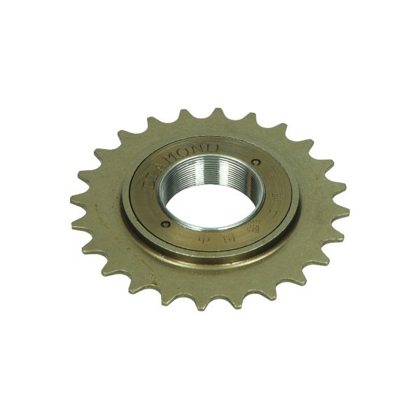 freewheel maxi/maxx 23t