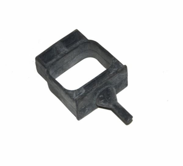 houder knipperautomaat et2-4/gts300/mc2/nrg/typ piag orig 291017