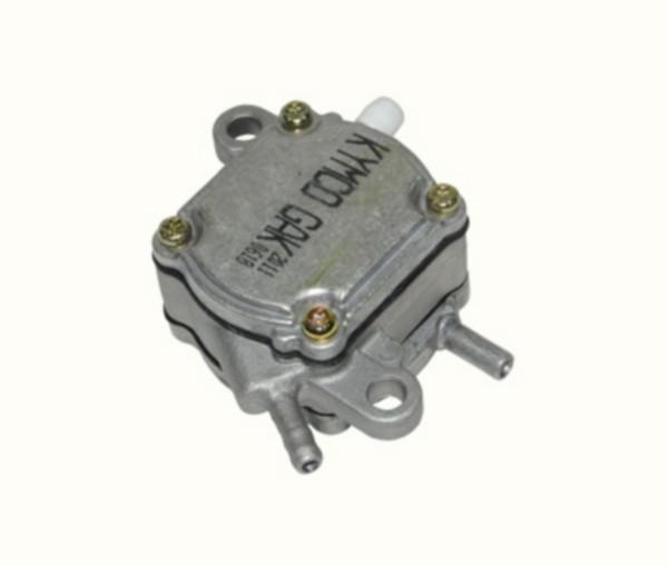 benzinepomp dink/sni/sv orig 16700-gak-9110-m1
