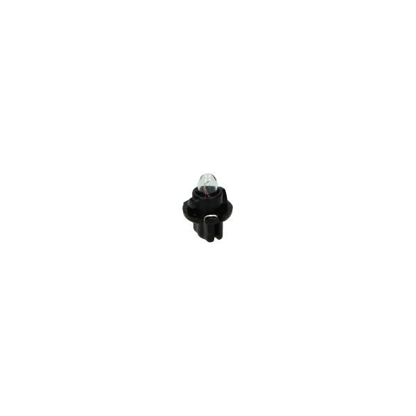 fitting tellerset aer/neo/nrg/run/spf/typ/viva 8mm 253366