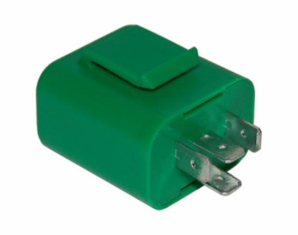 knipperautomaat 4-polig et2-4/run180/typ125 piag orig 1e000357r