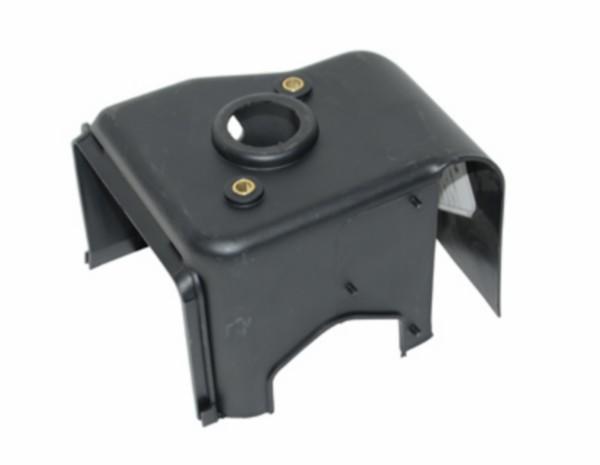 koelkap cilinder ice/lx2t/lxv2t/moj/spc one/S-2t/zip2000 piag orig 845692