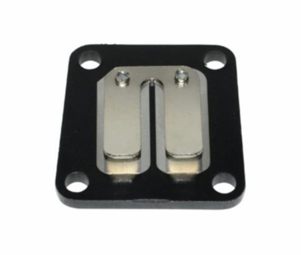 membraan (ook polini) 103/a35/maxi/tomos DMP