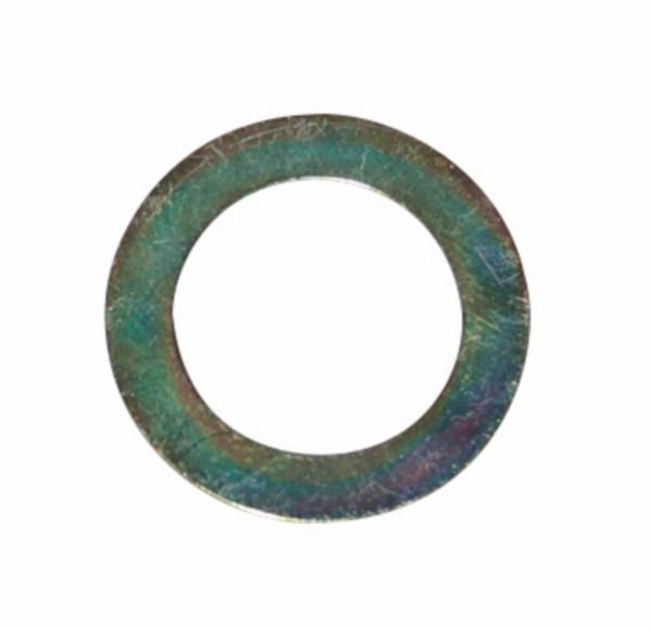 opvulring starttandwiel cen/moj/sco pia2t/scopia4t2v/spc one/sr piag 23x15x0.5 p