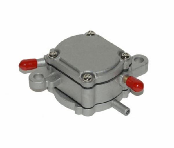 benzinepomp dink/sni/sv DMP