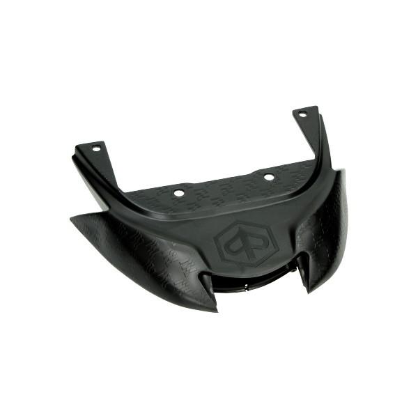 achterspoiler zip2000sp zwart piag orig 576121
