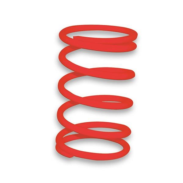 kopp.drukveer agi125/cen sl160/lx125/peop200/sh125/150/sprin/sprint125 rood malo
