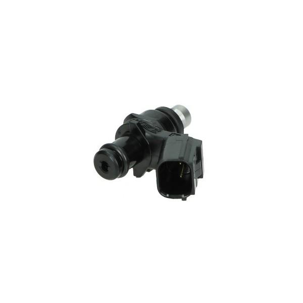 injector benzine gts/libiget/prima4t3v/sprint4t3v/zip-eu4 piag orig 1d000698