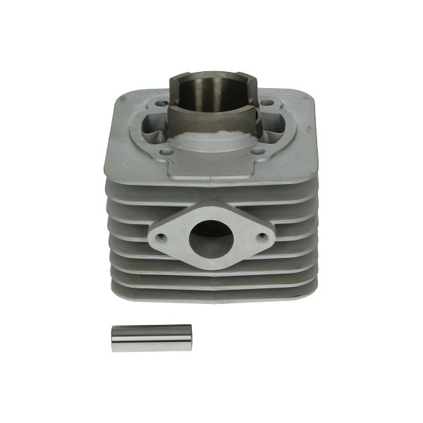 cilinder + zuiger hex125/ski125/typ125 55mm DMP