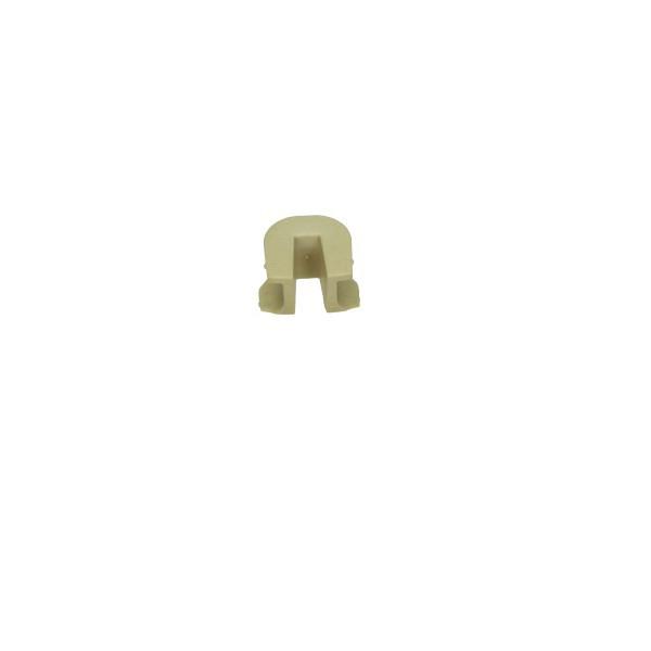 geleiderubber set varioramplaat gts300e4/mp3 hpe piag orig 1a012092
