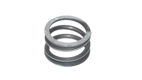 drukveer koppeling 2-sp/ms50/mv50 newfren