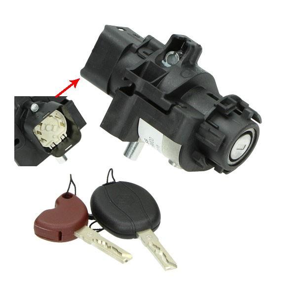 contactslot bev500/mp3 500cc/mp3-300/mp3-400 piag orig 1b001538