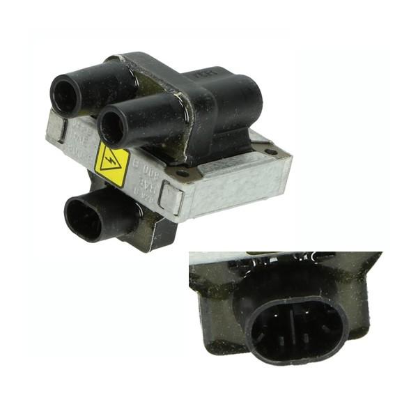 bobine bev500/fuoco/gp800/mp3/x10 piag orig 639187