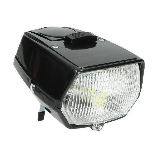 koplamp led met stop schakelaar maxi DMP