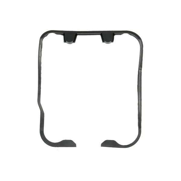 kleppendeksel pakking rubber open sco piaggio 4t-4v