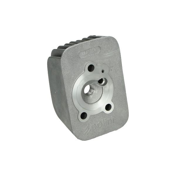 cilinderkop bromfiets vespa 46mm polini 211.0227