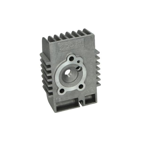 cilinderkop bromfiets vespa 41mm polini 211.0230