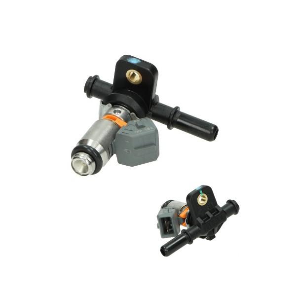 injector benzine bev300/carnaby/gts250/gts300/lx125/mp3-250/mp3-300/nex300 piag