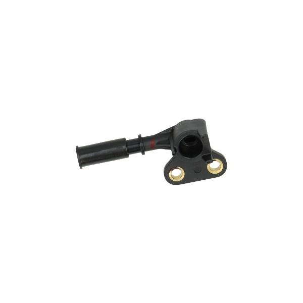 injector benzine bevestiging liberty IGET piag orig 1a003696