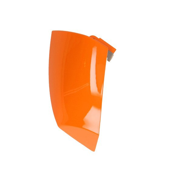 afdekkap duo-voetsteun sprint oranje 890/a rechts piag orig 67362700ta