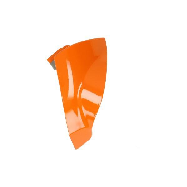 afdekkap duo-voetsteun sprint oranje 890/a links piag orig 1b001011000ta
