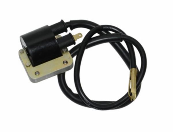bobine 103/brom vespa/citta/p1/si/z2 DMP