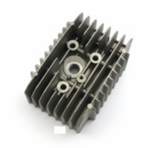 cilinderkop bromfiets vespa 43mm malossi 383267