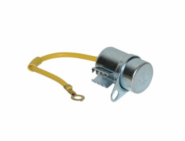 condensator 1-draad bromfiets vespa effe 6640