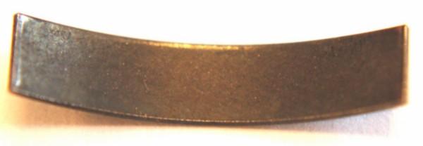 borgplaat contactslotnok sfe/typ piag orig 178559