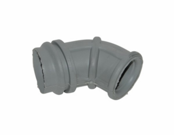 aanzuigrubber carb-luchtfilter scopia4t2v/spc one piag orig 849684