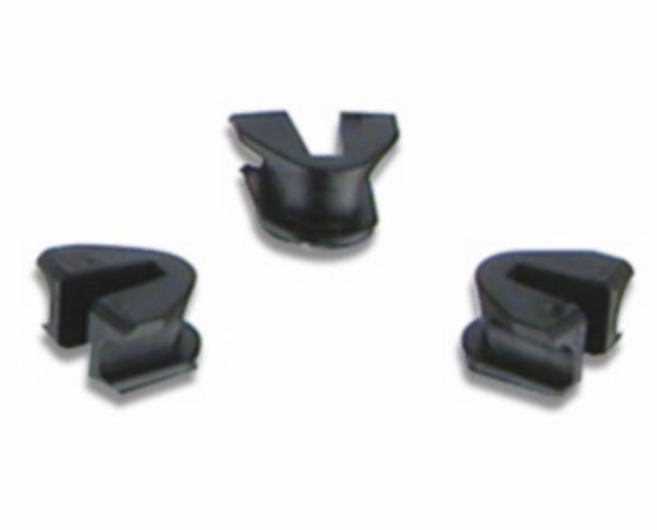 geleiderubber set varioramplaat sco piaggio nt 19x15.5mm malossi mhr 3711163