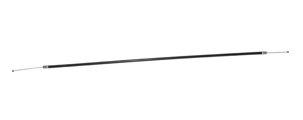 kabel oliepomp stal/zip fr rst/zip sp piag orig 560448