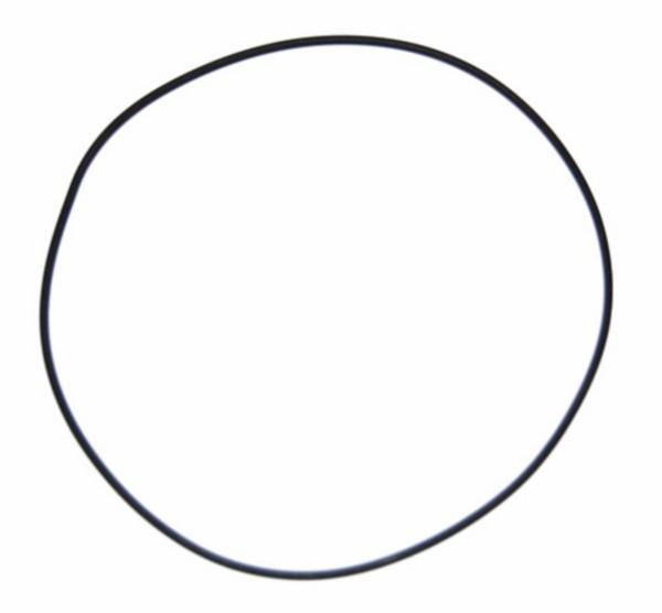 o-ring oliepompdeksel cen/lib4t rst/libiget/spc one piag orig 844888