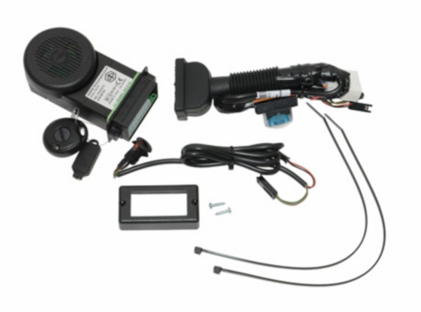 alarmset + kabel E2/3 gts300/primav/sprin piag orig 602780m