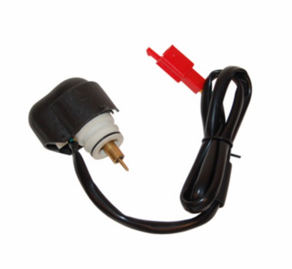 choke electrisch china4t/sco gy6/sco sym4t/scooter4t/scopia4t2v DMP