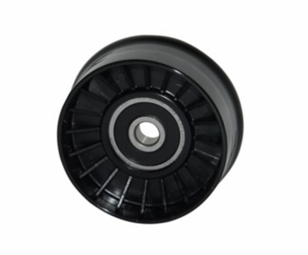 spanrol v-snaar gts250/gts300/mp3-300 piag orig 833989