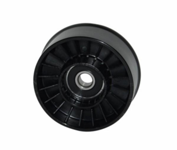 spanrol v-snaar atlantic bev500/mp3-400/nex500/x9-500 piag orig 834304