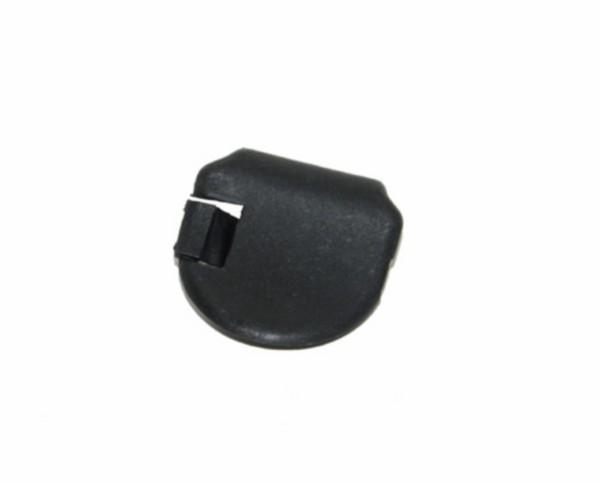 afdekdop onderspoiler lxv/vespa lx/vespa S piag orig 620556