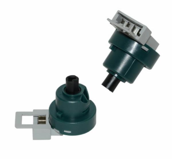 electrisch gedeelte contactslot alle gts piag orig 643132
