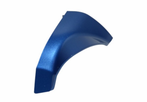 afdekkap duo-voetsteun sprint blauw azzurro 261/a links piag orig 1b001011000dq