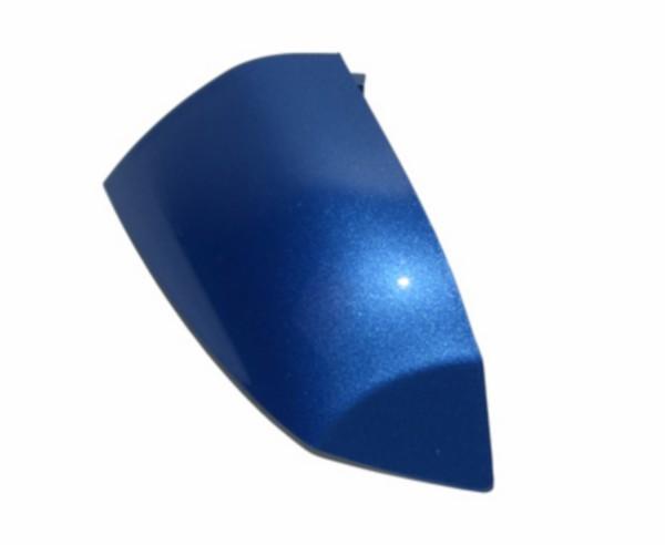 afdekkap duo-voetsteun sprint blauw azzurro 261/a rechts piag orig 67362700dq